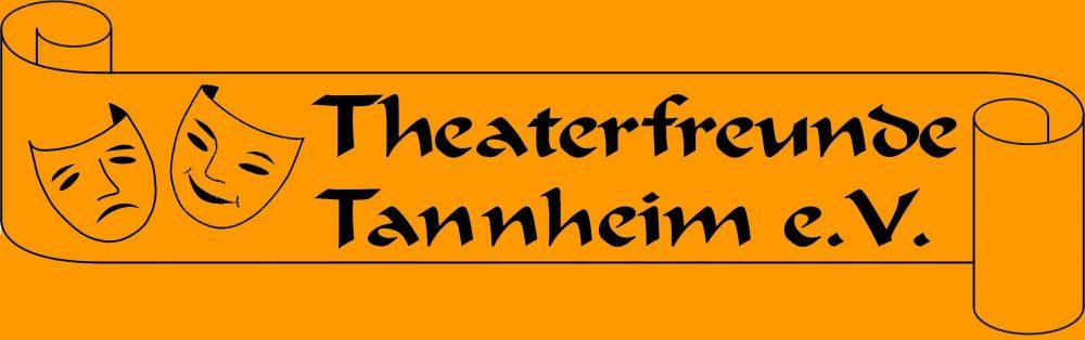Theaterfreunde Tannheim e.V.